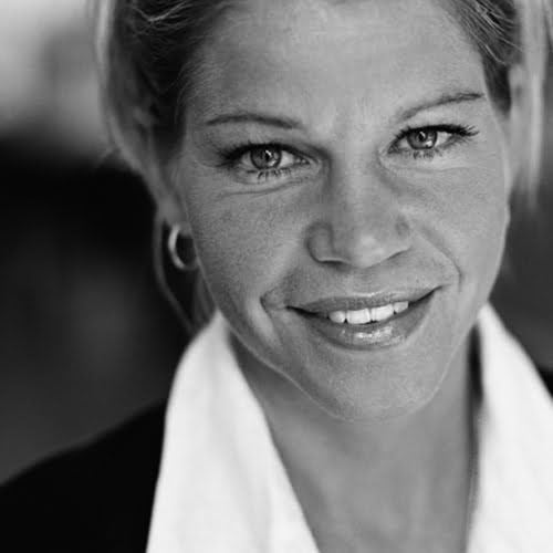 Erika Rönnholm