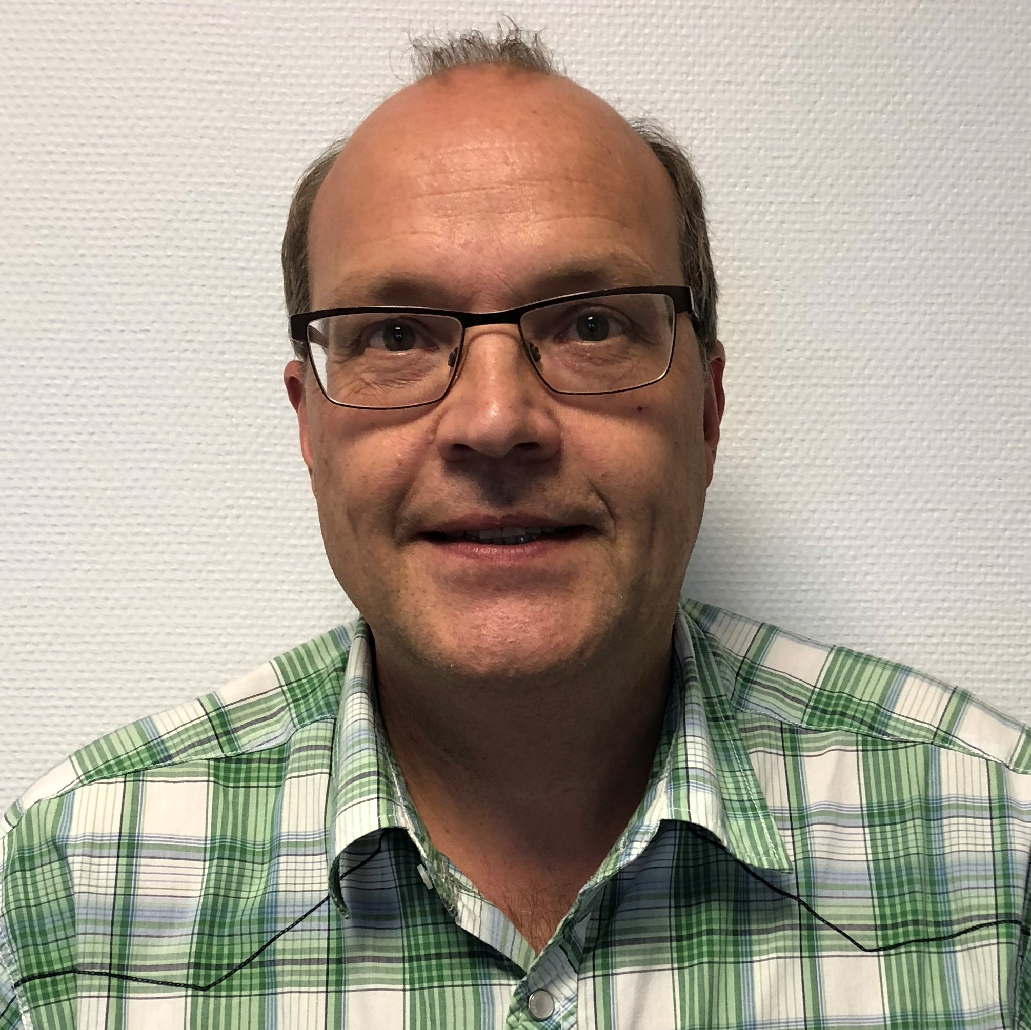 Håkan Kindström