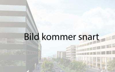 Bjerreds Centrum